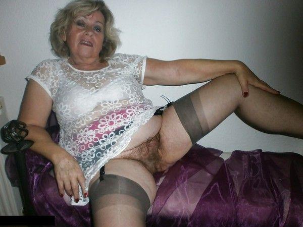 real escort norge linni meister naken